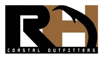 R H COASTAL OUTFITTERS