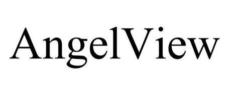 ANGELVIEW