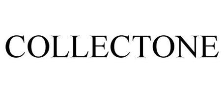 COLLECTONE