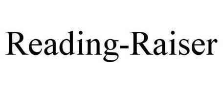 READING-RAISER