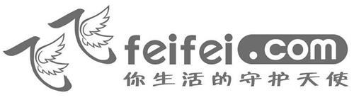 FEIFEI.COM