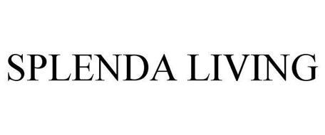 SPLENDA LIVING