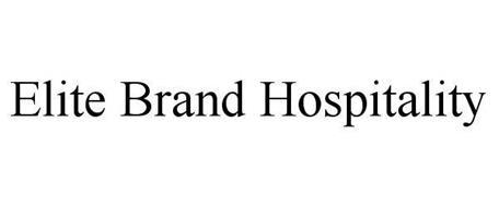 ELITE BRAND HOSPITALITY