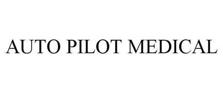AUTO PILOT MEDICAL