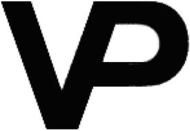 Vp Trademark Of Vesque Partners Inc Serial Number 86092626