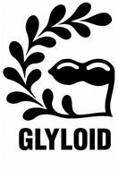 GLYLOID
