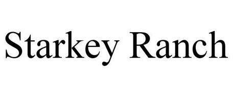 STARKEY RANCH