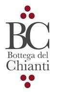BC BOTTEGA DEL CHIANTI