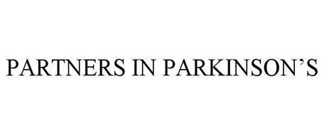 PARTNERS IN PARKINSON'S
