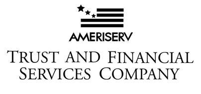 AMERISERV TRUST AND FINANCIAL SERVICES COMPANY