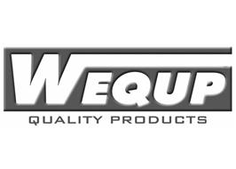WEQUP QUALITY PRODUCTS