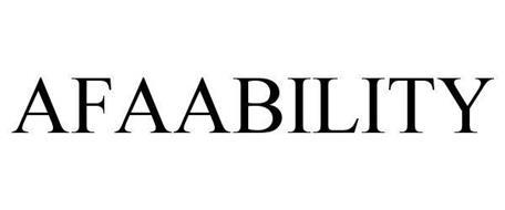 AFAABILITY
