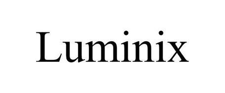 LUMINIX