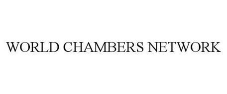 WORLD CHAMBERS NETWORK