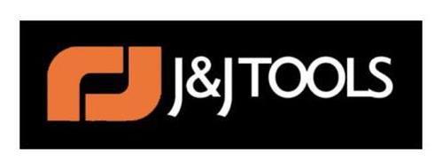 J&J TOOLS