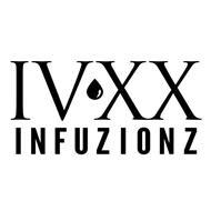 IVXX INFUZIONZ