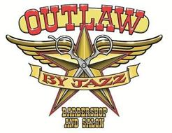 OUTLAW BY JAZZ BARBERSHOP AND SALON
