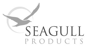 SEAGULL PRODUCTS