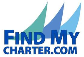 FIND MY CHARTER.COM