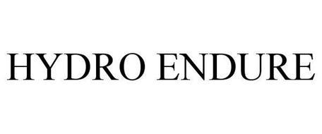 HYDRO ENDURE