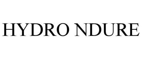 HYDRO NDURE