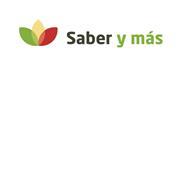 SABER Y MÁS