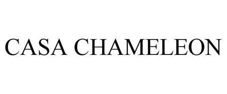 CASA CHAMELEON