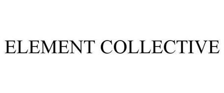 ELEMENT COLLECTIVE