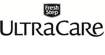 FRESH STEP ULTRACARE