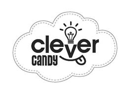 CLEVER CANDY
