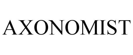 AXONOMIST
