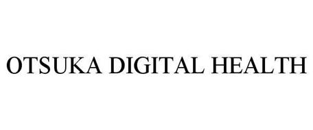 OTSUKA DIGITAL HEALTH