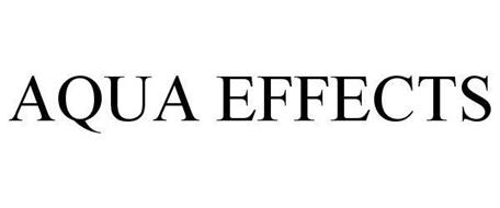 AQUA EFFECTS