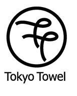 TT TOKYO TOWEL