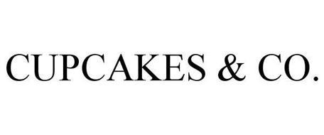 CUPCAKES & CO.