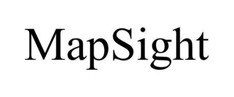 MAPSIGHT
