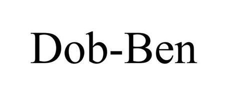 DOB-BEN
