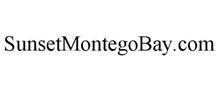 SUNSETMONTEGOBAY.COM