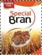 GOLDEN FOODS SPECIAL BRAN