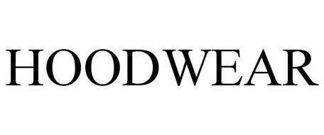 HOODWEAR