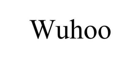 WUHOO