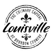 THE CULINARY CAPITAL OF BOURBON COUNTRY LOUISVILLE