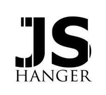 JS HANGER