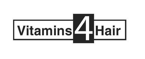 VITAMINS 4 HAIR