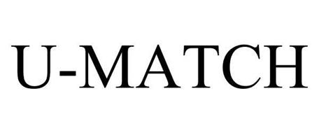 U-MATCH