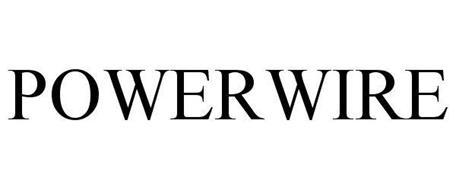 POWERWIRE