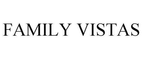 FAMILY VISTAS