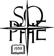 SOPHE 1950