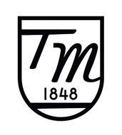 TM 1848