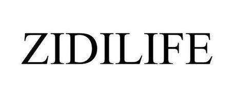 ZIDILIFE